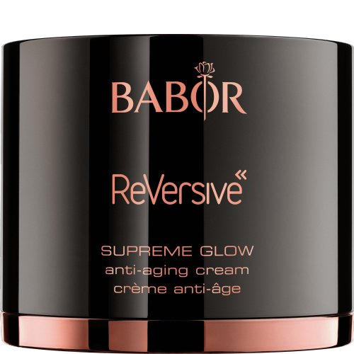 Anti Aging Reversive Supreme Glow