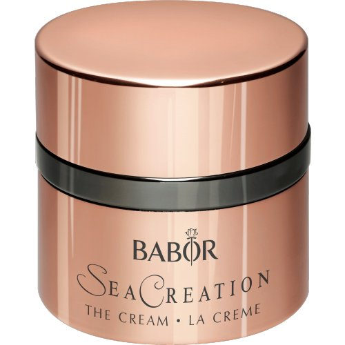 babor-sea-creation-anti-aging